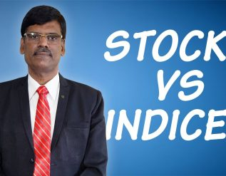 stock-market-index-options-trading-in-stocks-vs-indices-whats-better-p-r-sundar