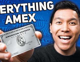 672-credit-score-know-this-before-applying-for-an-amex-card
