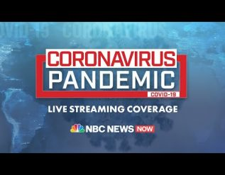 which-of-the-following-accurately-describes-socially-responsible-investing-watch-full-coronavirus-coverage-april-14-nbc-news-now-live-stream