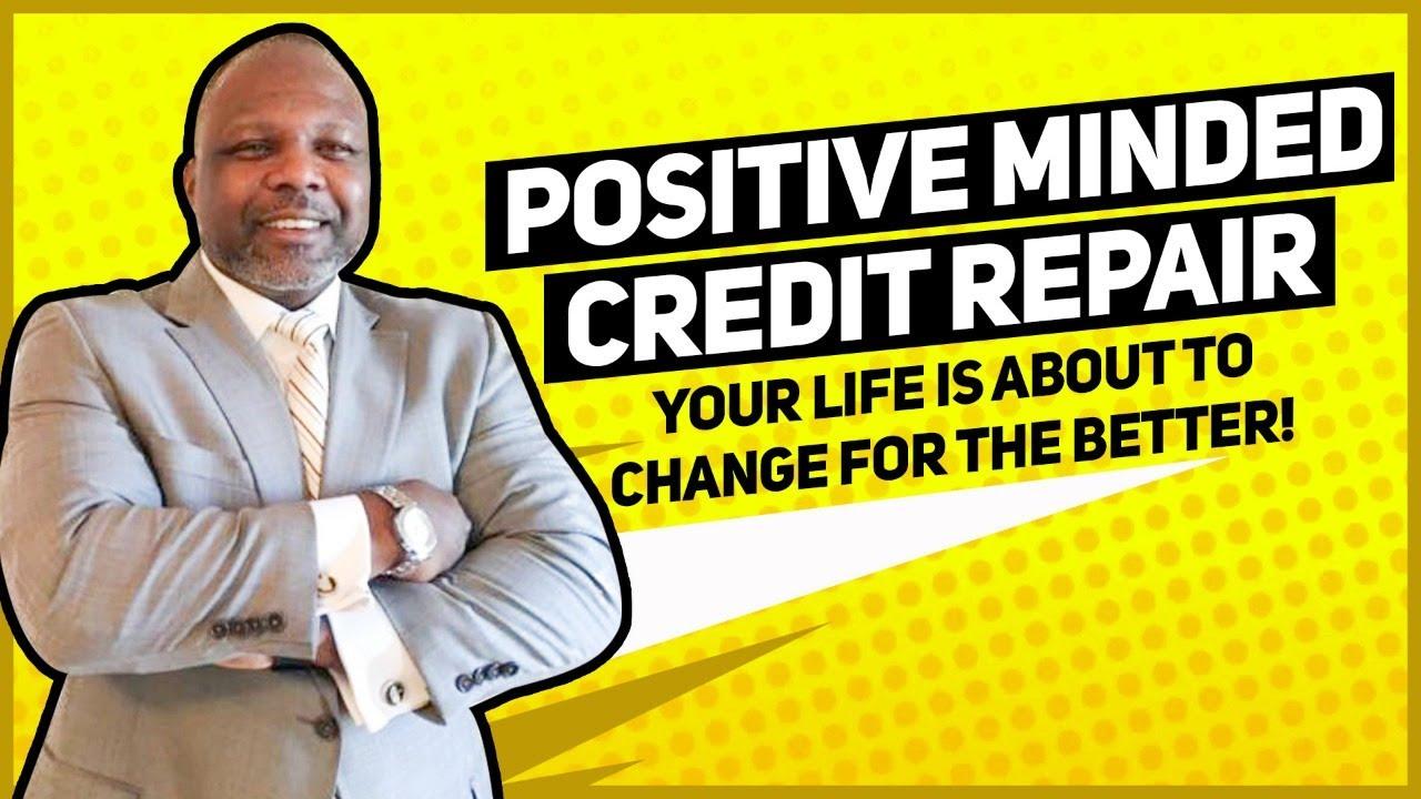 thecreditrepairshop-com-good-credit-opens-up-many-doors