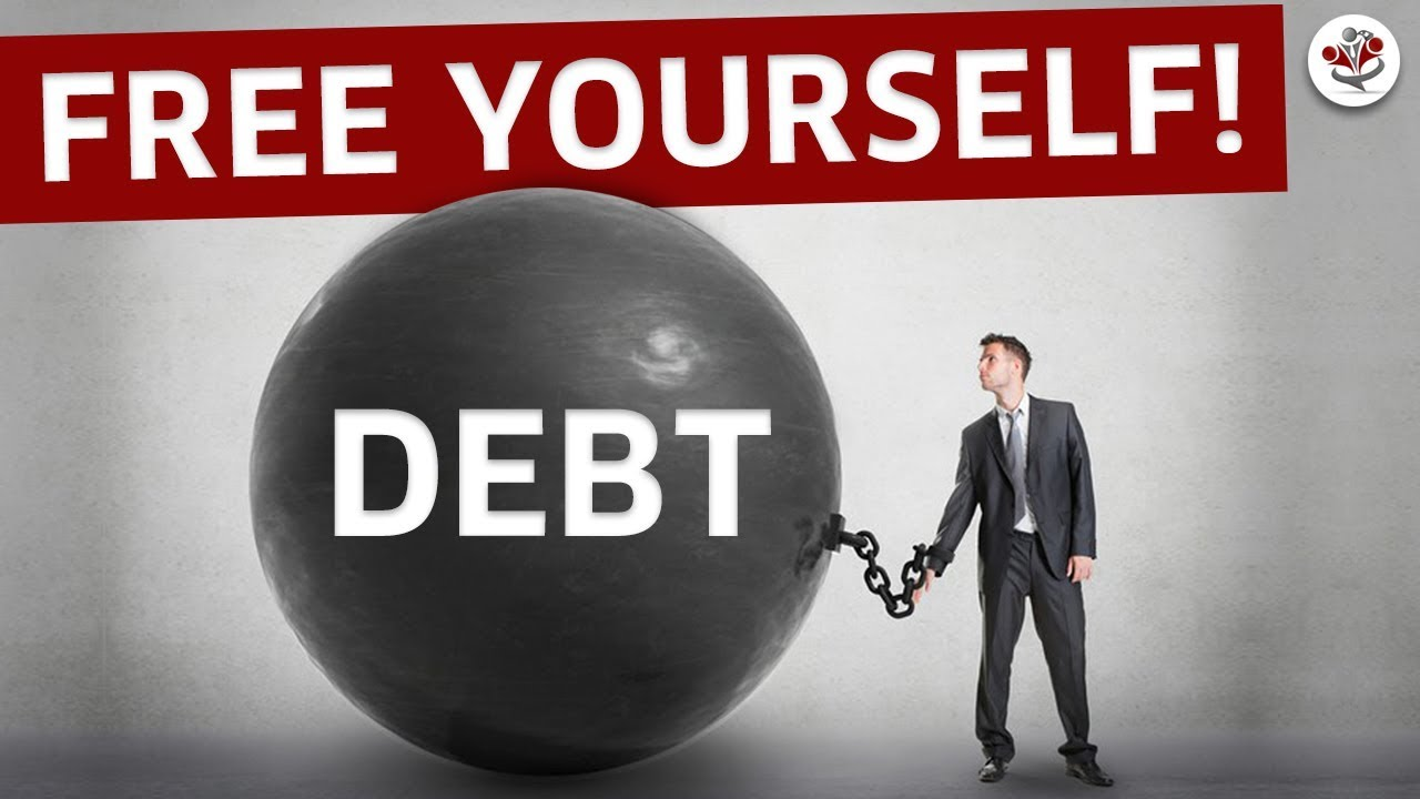 3-best-ways-to-completely-pay-off-debt-in-2020-is-debt-snowball-1