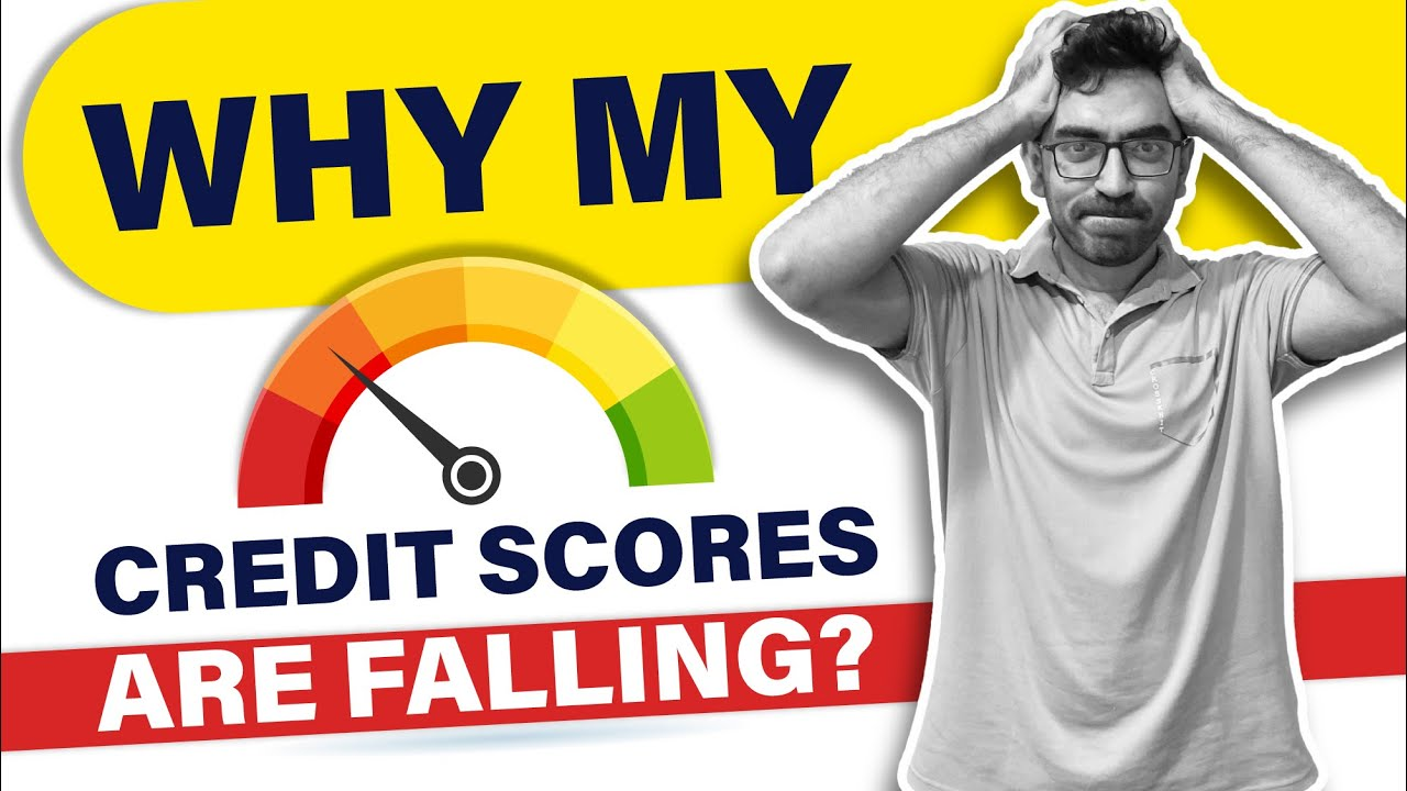 credit-score-755-why-your-credit-score-is-falling-reasons-why-your-credit-score-is-not-improving