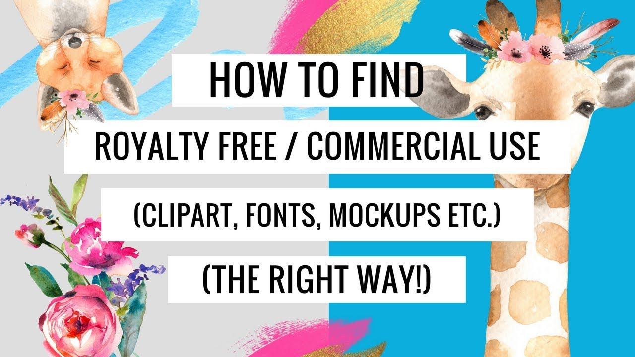 creative-market-stock-photos-how-to-find-and-download-clipart-fonts-mockups-the-right-way-using-creative-market-and-canva