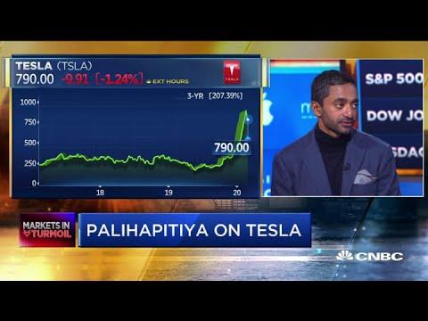 esg-investing-jobs-esg-investing-is-a-complete-fraud-venture-capitalist-chamath-palihapitiya