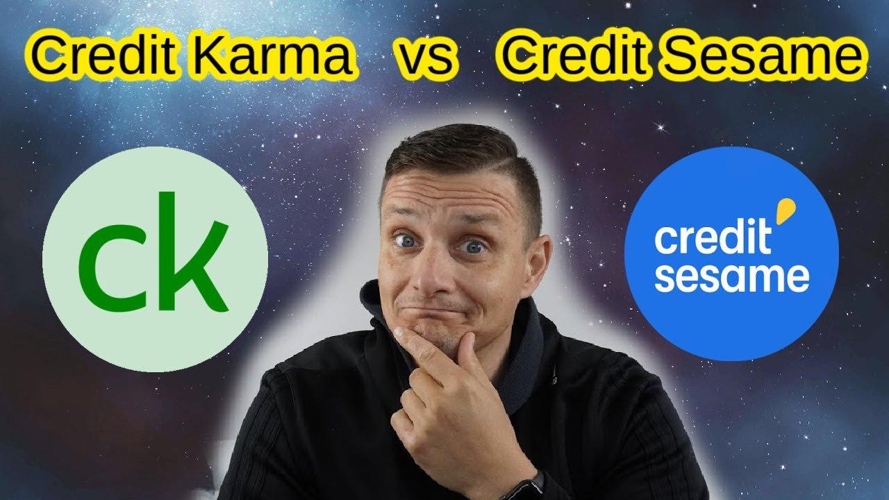 704-credit-score-credit-karma-vs-credit-sesame-build-your-credit-score-now