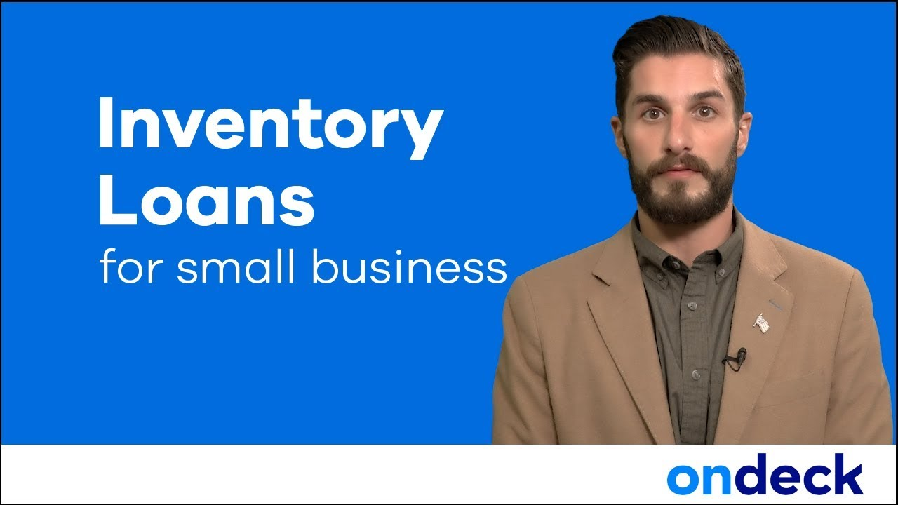inventory-loan-inventory-loans-small-business
