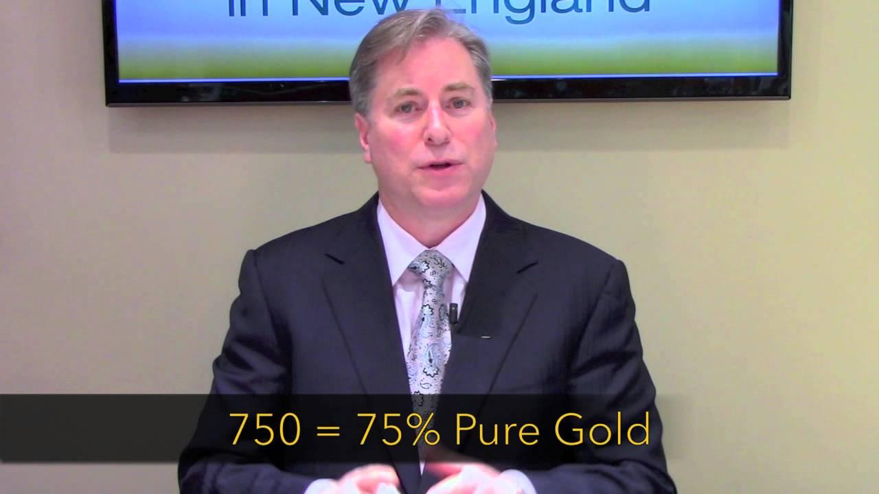 empire-loan-empire-loan-gold
