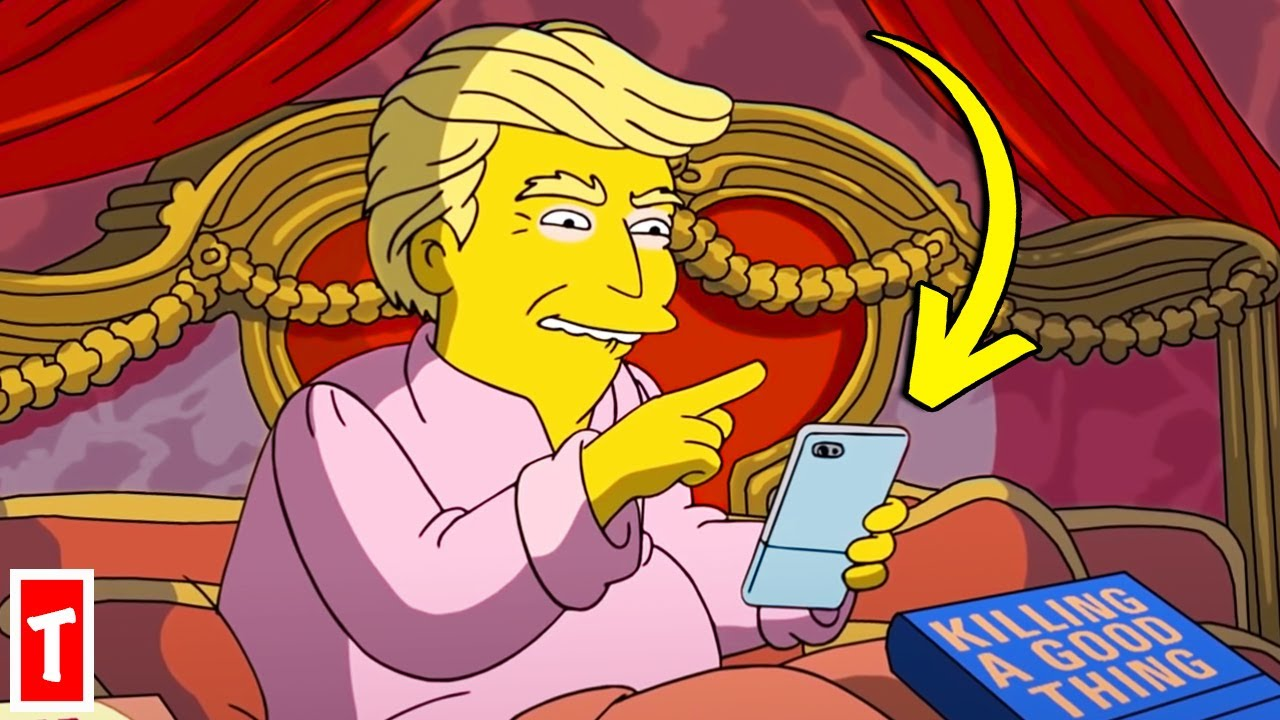hawaii-stock-market-simulation-20-simpsons-predictions-that-could-still-happen-in-2021
