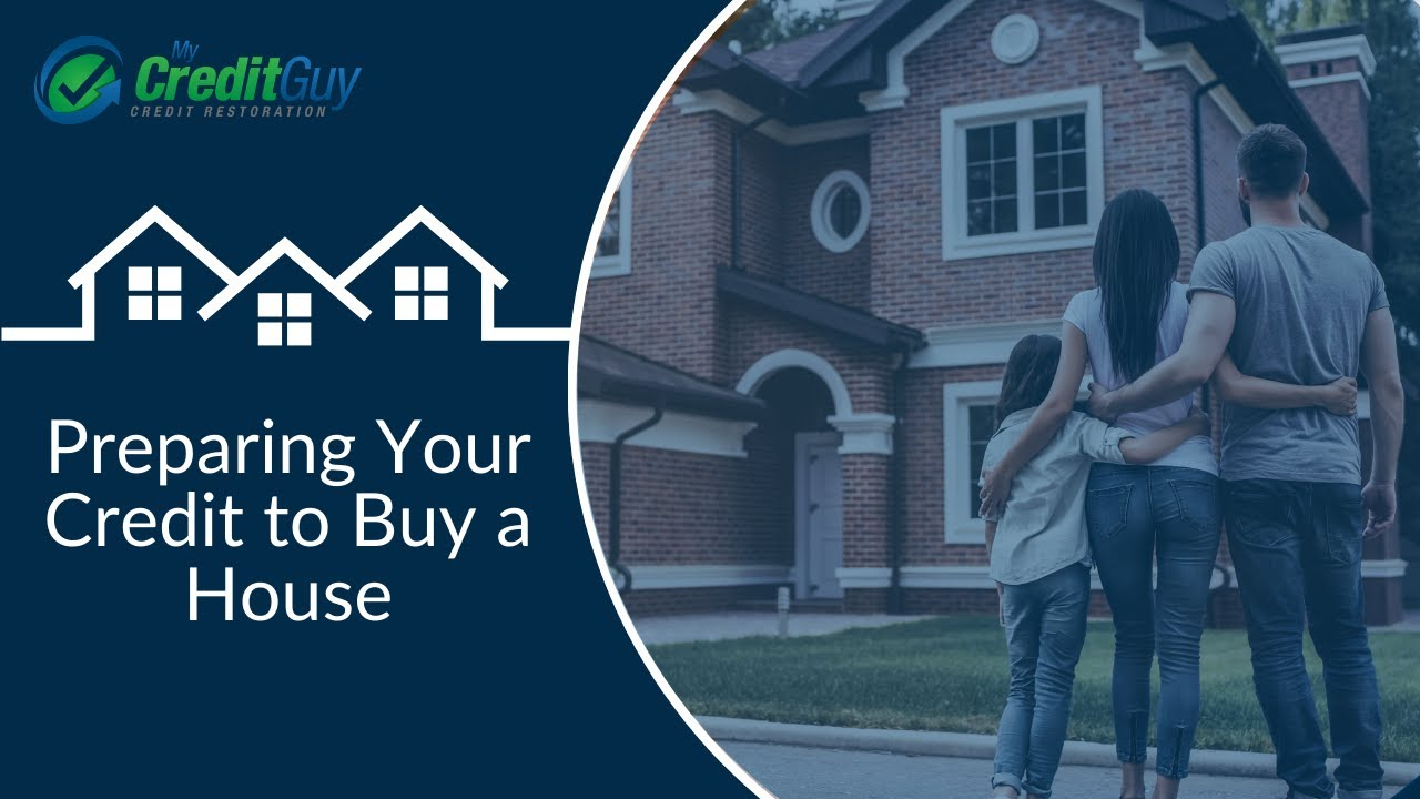 is-751-a-good-credit-score-preparing-your-credit-to-buy-a-house