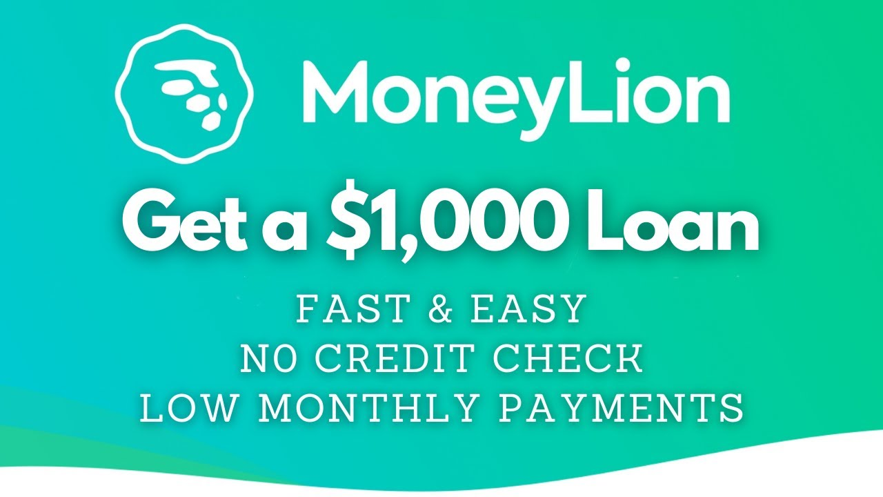amscot-loan-moneylion-1000-loan-good-or-bad-credit-low-monthly-payments-update-review