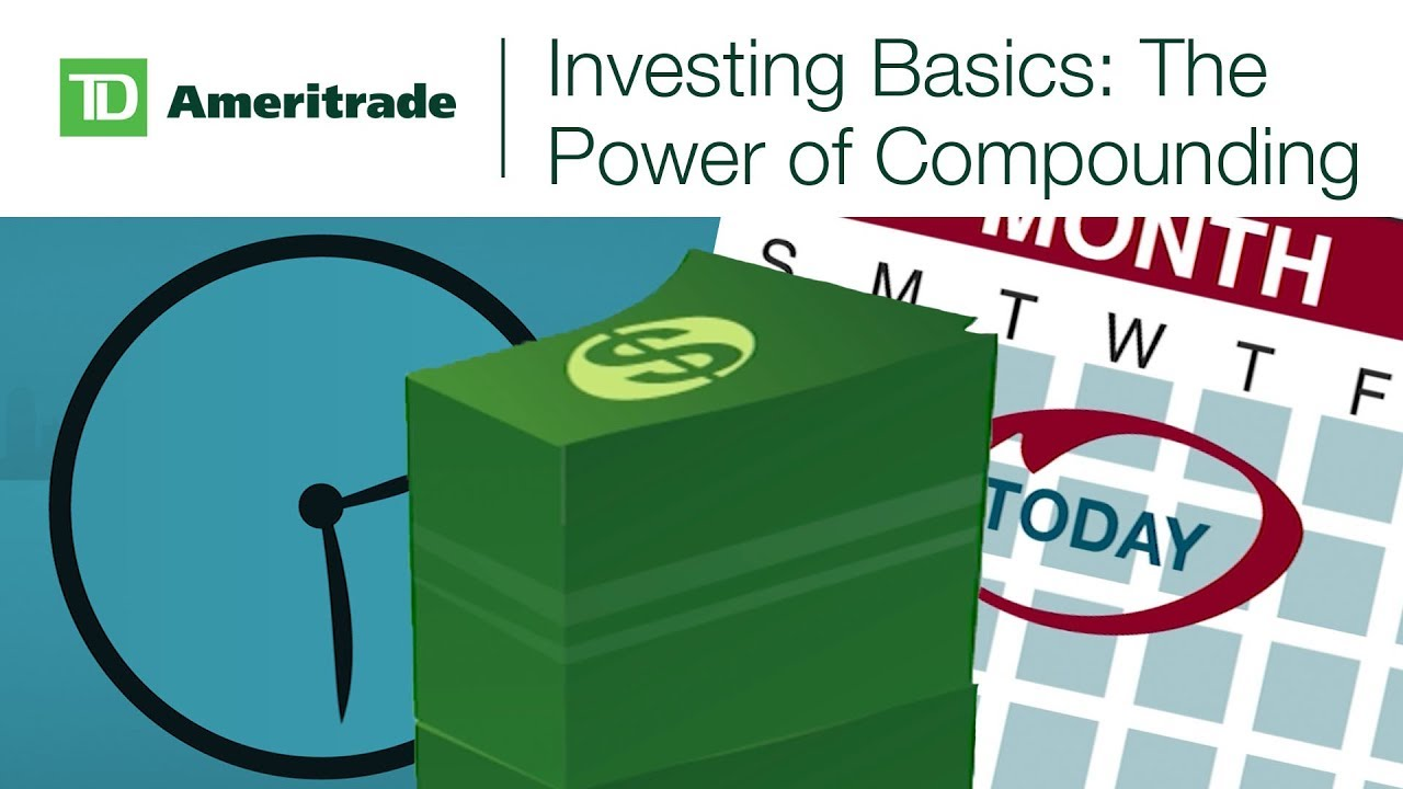 level-3-investing-investing-basics-the-power-of-compounding