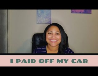 one-main-financial-debt-consolidation-i-paid-off-my-car-loan-onemain-financial-review-single-mom-budgets