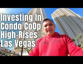 real-estate-investing-las-vegas-investing-in-condo-coop-high-rises-in-las-vegas-everything-you-need-to-know