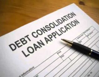 debt-consolidation-loans-maine-debt-consolidation-loans-bad-credit-youtube