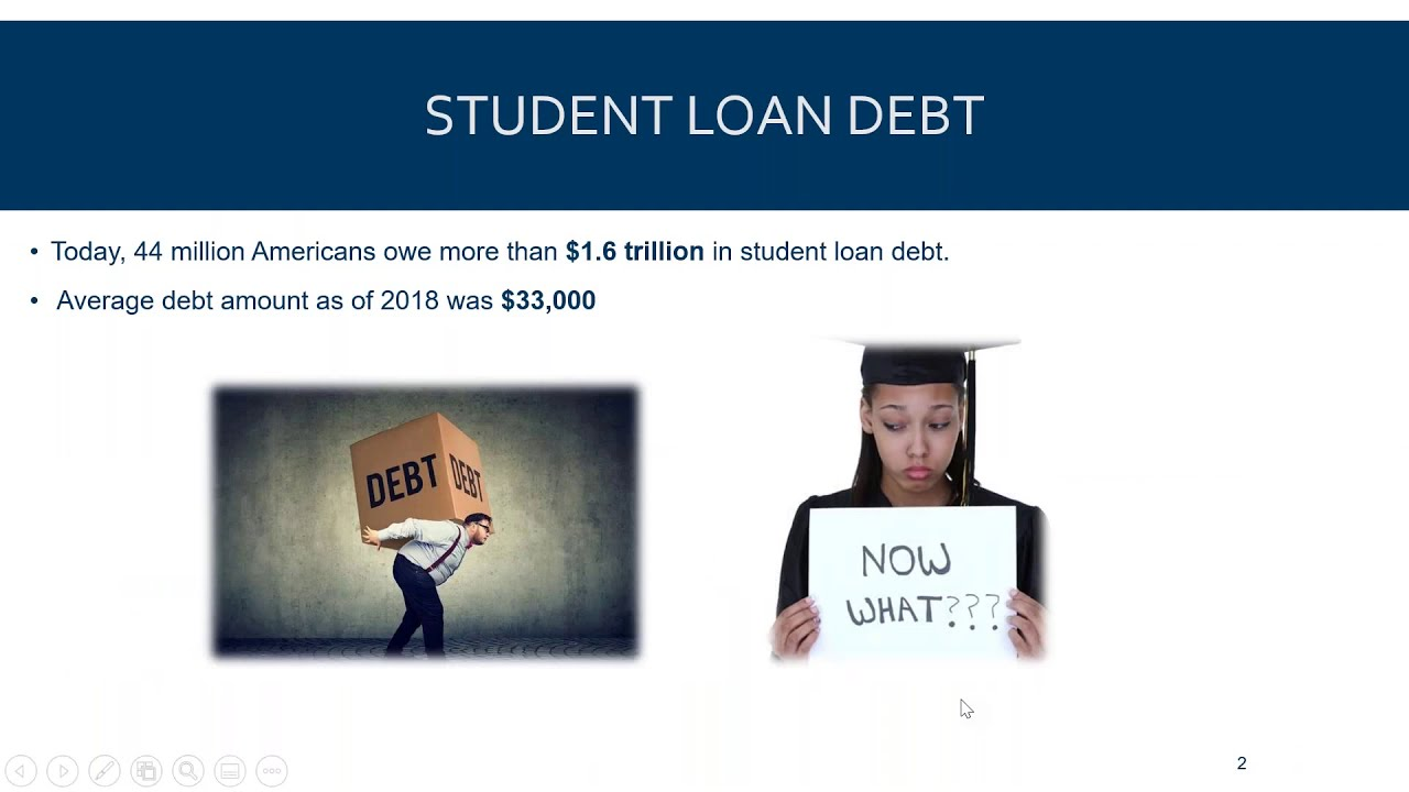 how-to-prove-undue-hardship-for-student-loans-putting-the-brunner-to-the-test-how-bankruptcy-courts-decide-undue-hardship-in-student-loan-cases