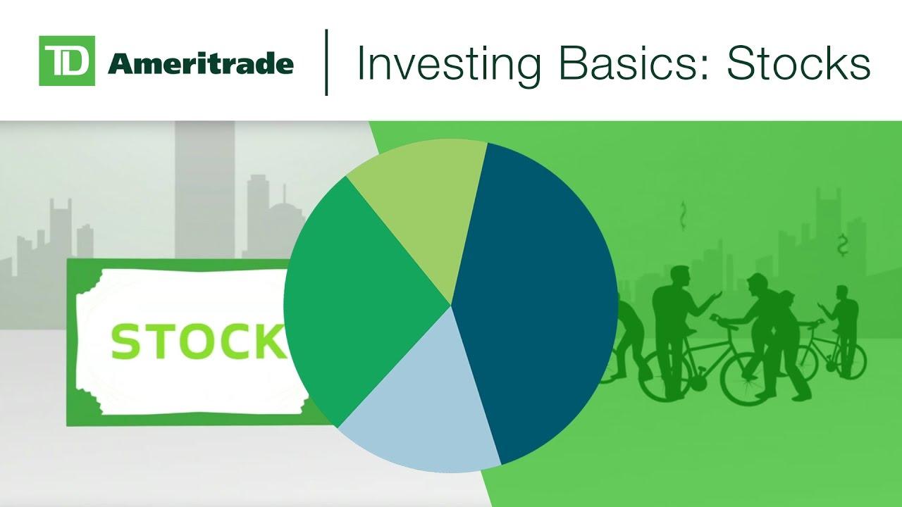 investing-online-for-dummies-pdf-investing-basics-stocks