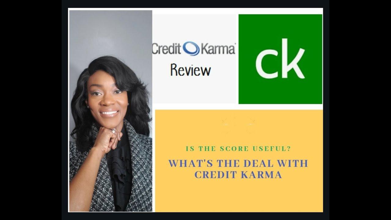 786-credit-score-credit-karma-fake-credit-score-tracker-or-useful-tool