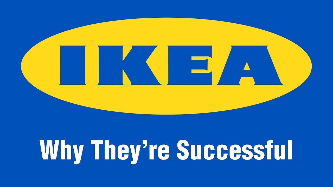 ikea-stock-market-ikea-why-theyre-so-successful