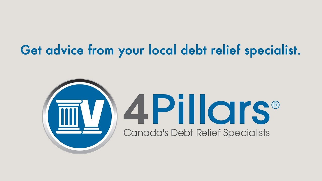 edmonton-debt-consolidation-debt-consolidation-edmonton-pradeep-padmanabhan-explains-if-bankruptcy-is-the-only-option