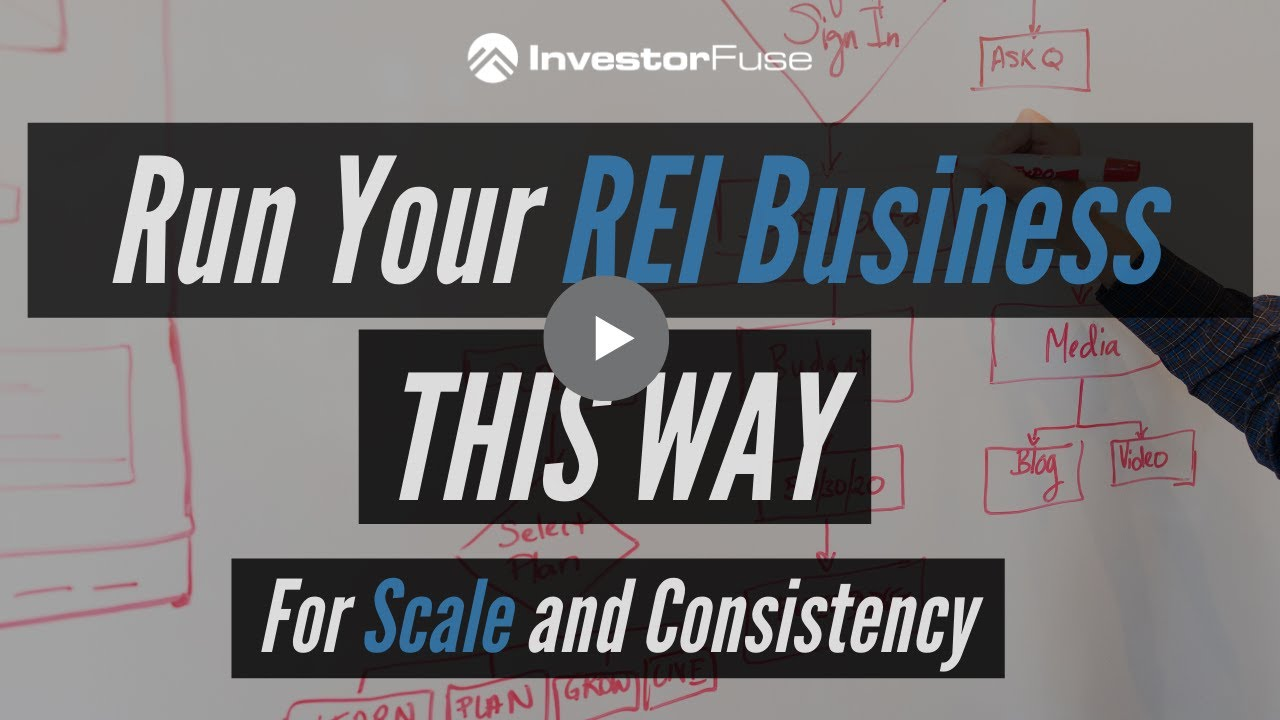 rei-investing-how-to-run-a-scalable-7-figure-real-estate-investing-operation-rei-entrepreneur-training