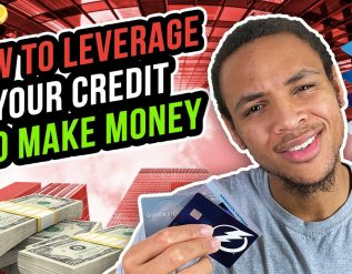 788-credit-score-how-to-leverage-your-credit-to-make-money