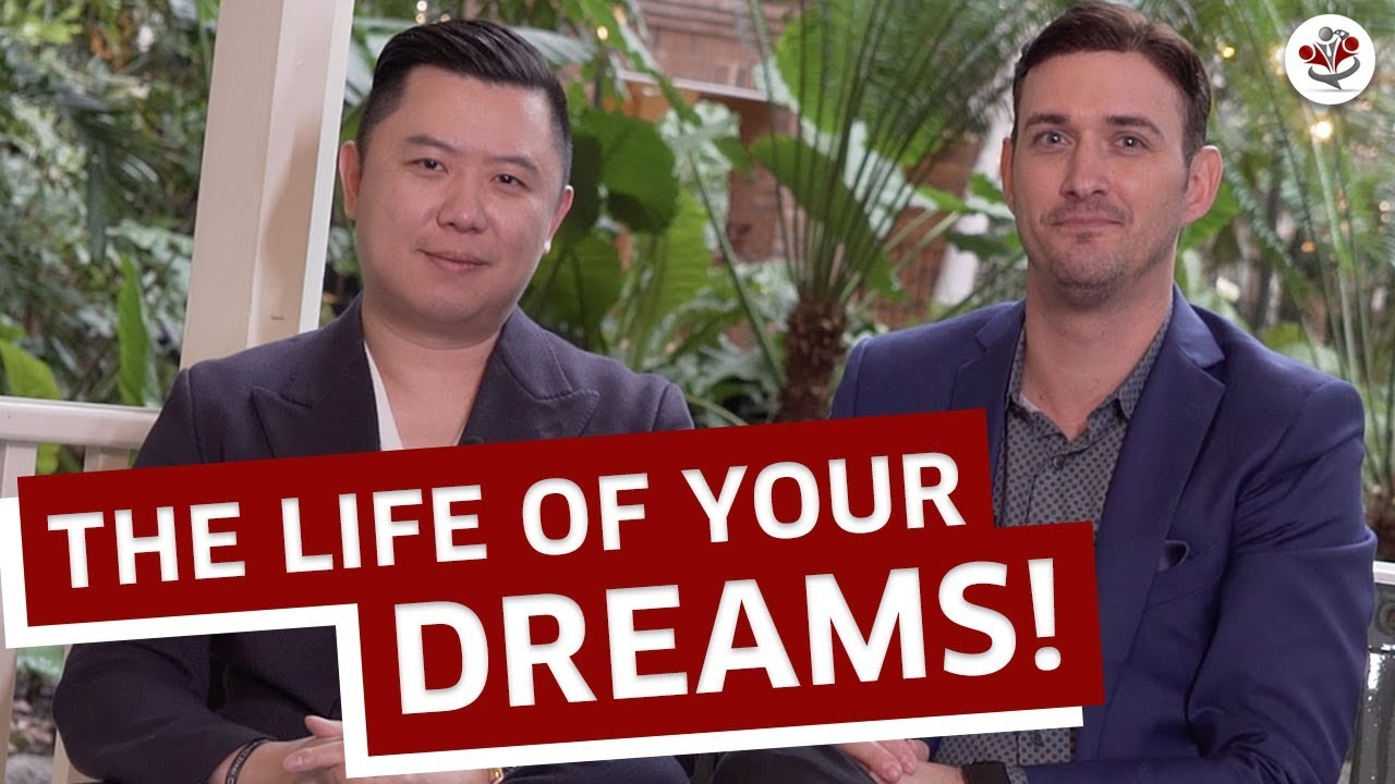 3-steps-to-wealth-your-dream-life-with-dan-lok