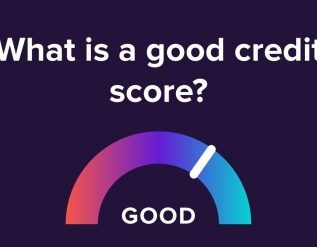 is-753-a-good-credit-score-what-is-a-good-credit-score