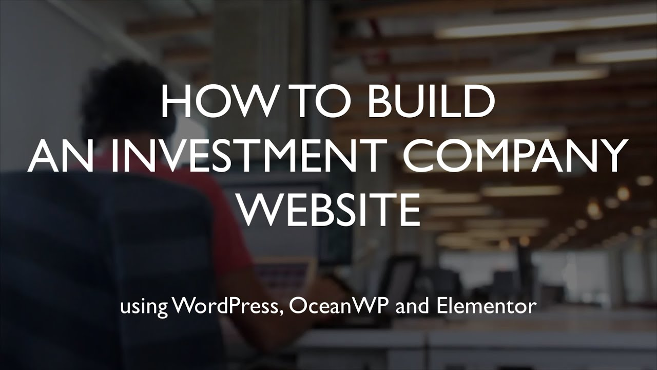 stock-market-website-template-how-to-build-an-investment-company-website-wordpress-oceanwp-elementor