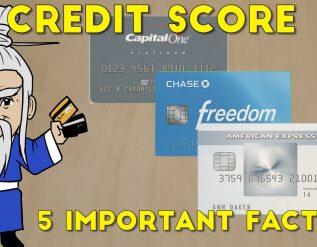 is-746-a-good-credit-score-what-factors-affect-your-credit-score