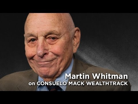 value-investing-congress-martin-whitman-they-just-dont-get-it