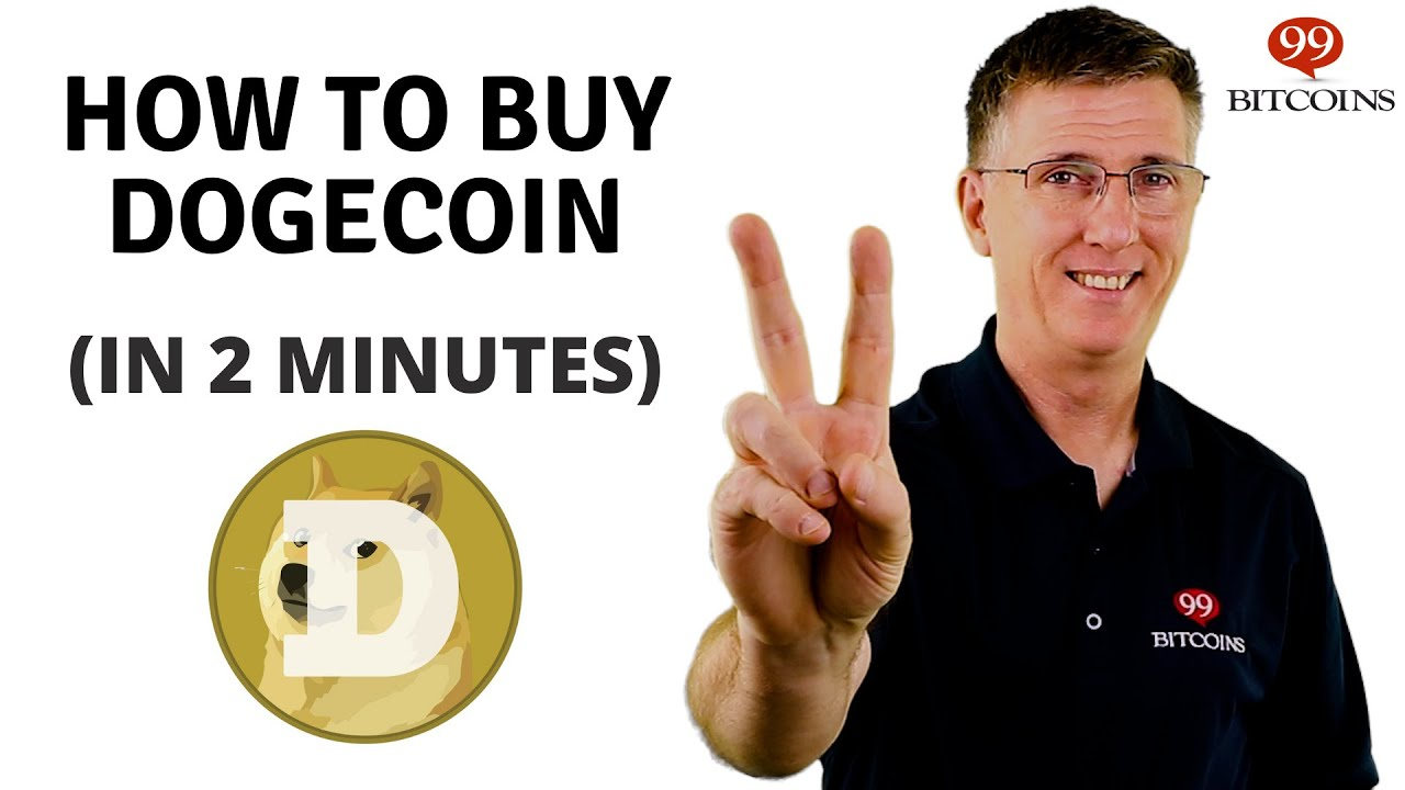 forever-21-stock-market-symbol-how-to-buy-dogecoin-in-2-minutes-2021-updated