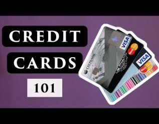 is-662-a-good-credit-score-credit-cards-101-credit-score-for-beginners