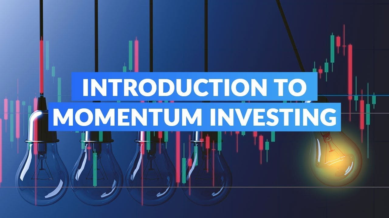momentum-investing-etf-introduction-to-momentum-investing