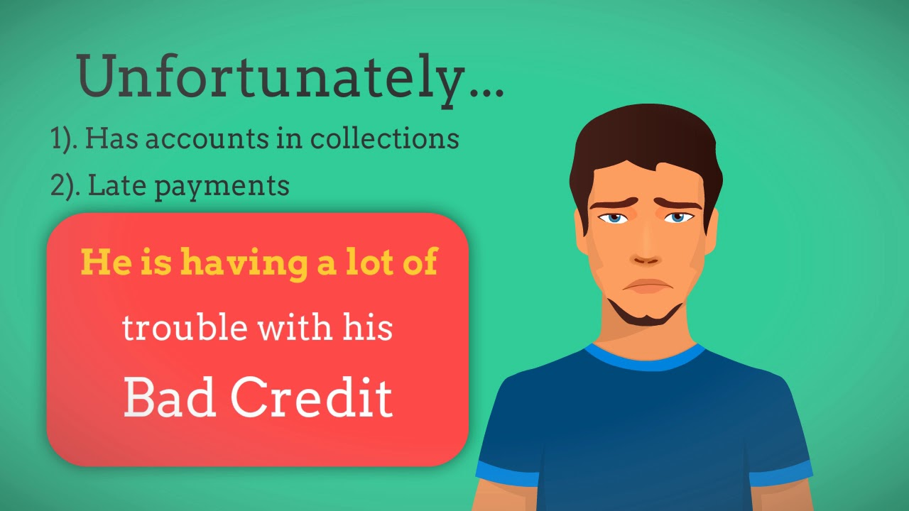 is-747-a-good-credit-score-747-the-better-credit-repair-company-you-need-to-fix-your-credit
