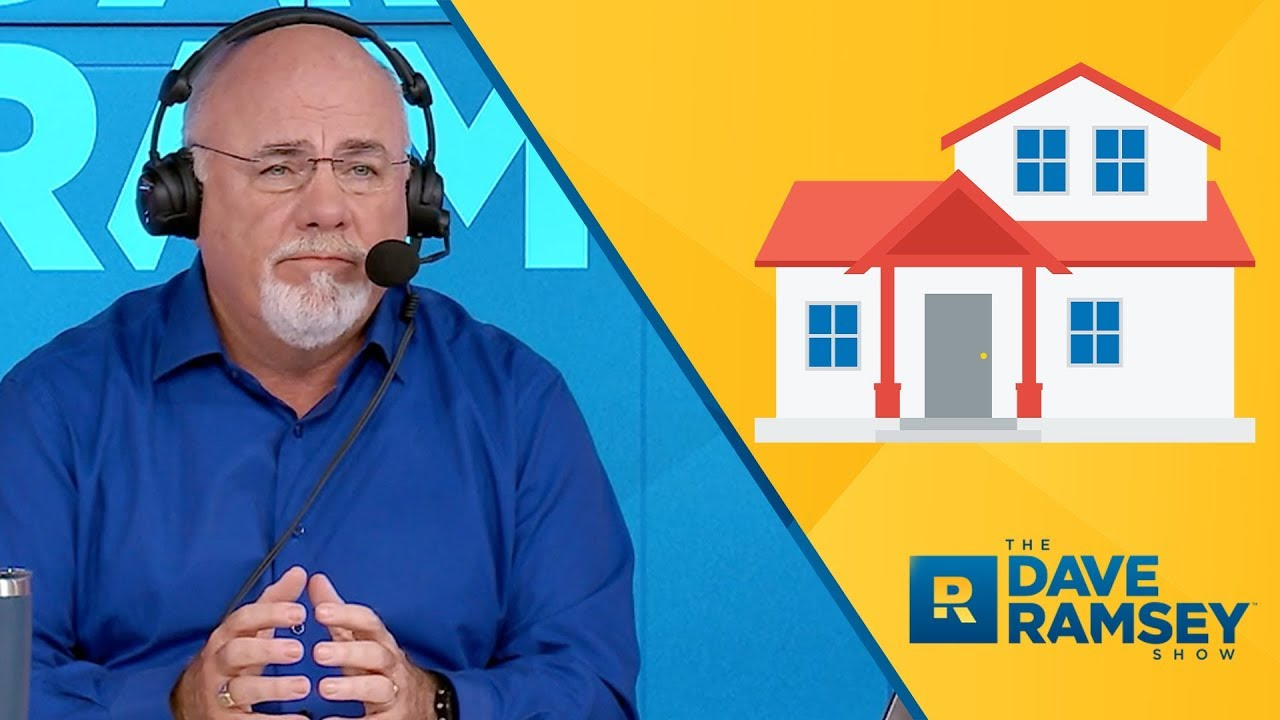 dave-ramsey-on-real-estate-investing-what-is-the-right-way-to-buy-rental-property