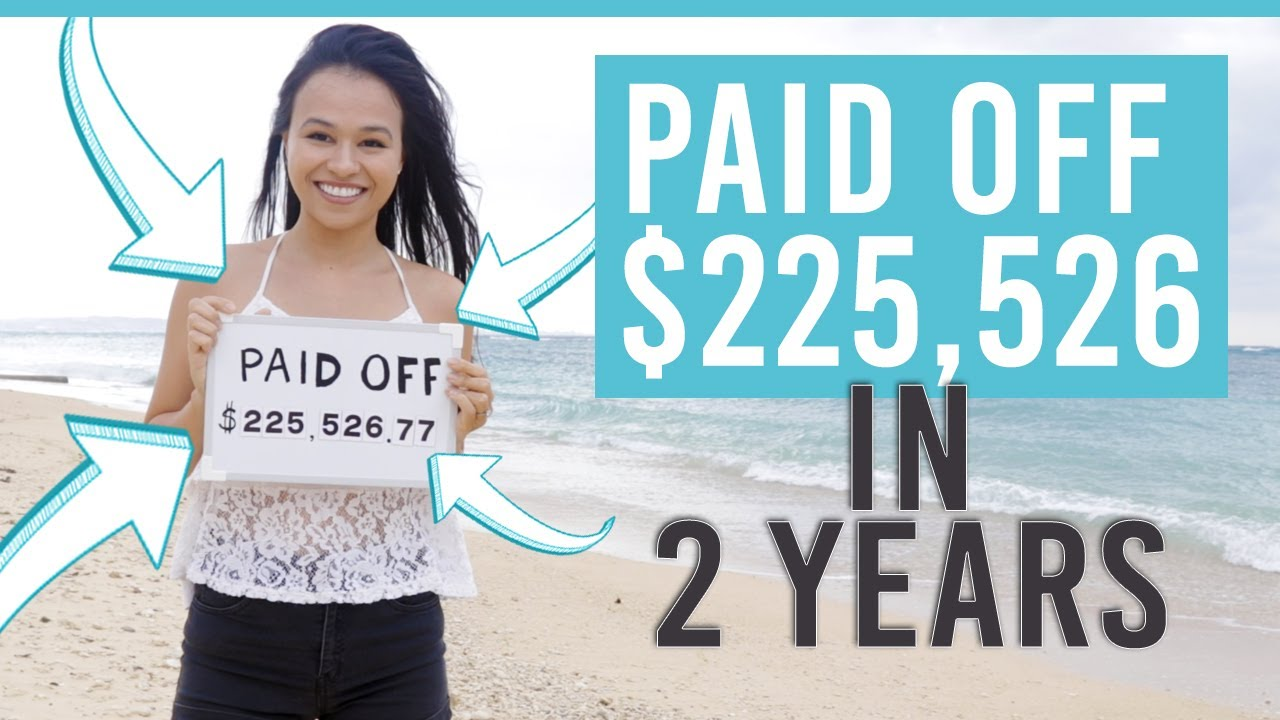 reddit-refinance-student-loans-lawyer-explains-how-i-paid-off-200k-of-student-loans-in-2-years