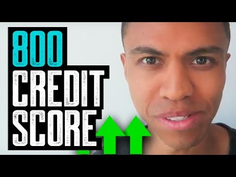 604-credit-score-460-to-800-fico-score-how-to-get-800-fico-inquiry-removal-boost-credit-score