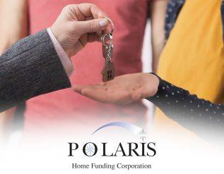 west-virginia-mortgage-lenders-west-virginia-fha-and-usda-loans-polaris-west-virginia-fha-and-usda-loans