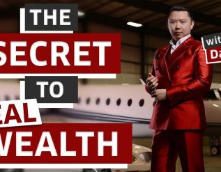 how-to-retire-young-and-rich-dan-loks-rags-to-riches-story