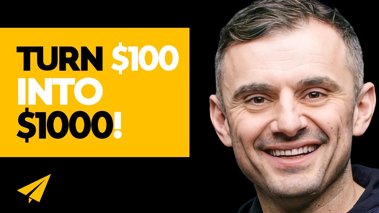 is-664-a-good-credit-score-the-simplest-way-to-make-1000-per-week-making-money-with-gary-vee