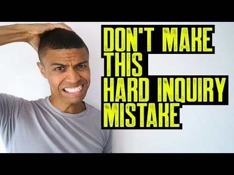 722-credit-score-dont-make-this-hard-inquiry-mistake-220-point-credit-score-boost