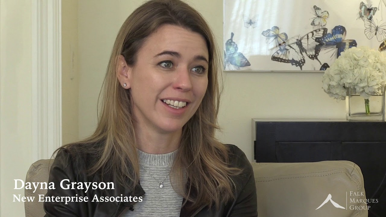 lifecycle-investing-dayna-grayson-on-lifecycle-investing-and-the-impact-of-ai-on-the-industrial-sector