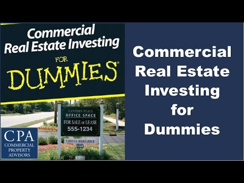 beginners-guide-to-real-estate-investing-pdf-commercial-real-estate-investing-for-dummies