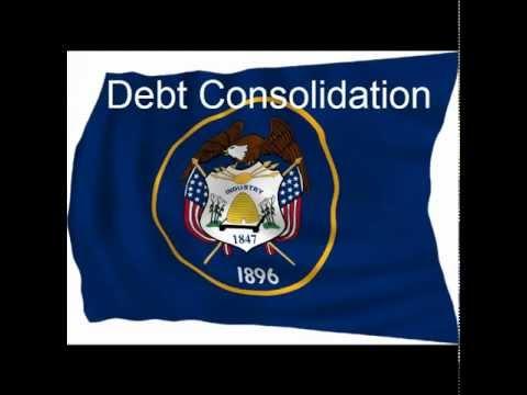 debt-consolidation-utah-debt-consolidation-ut