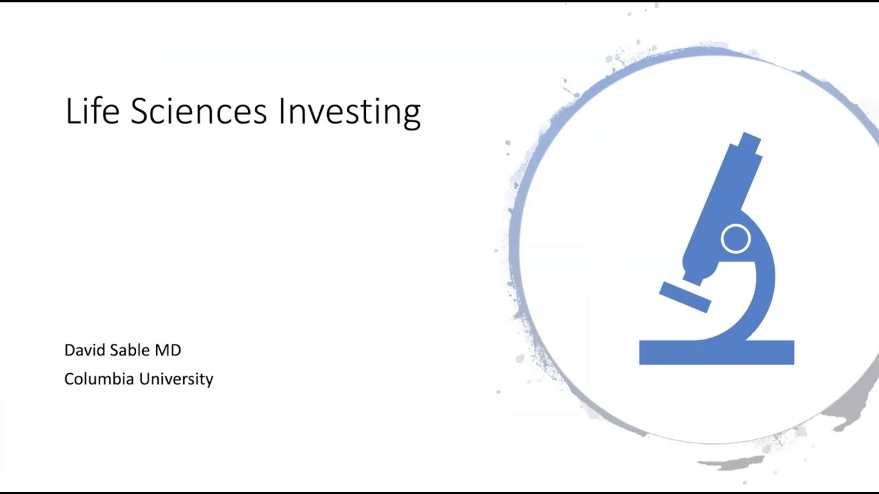 scientific-investing-getting-started-in-life-science-investing-with-dr-david-sable
