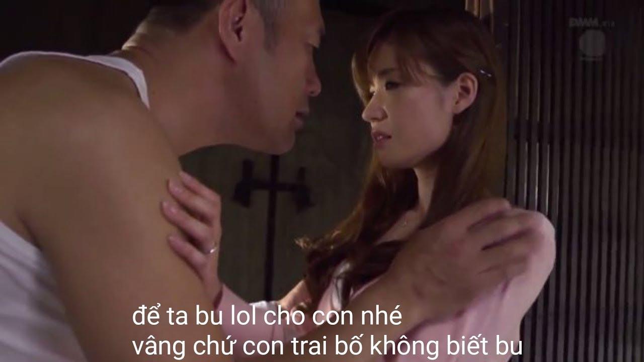 phim-loan-luan-phim-sex-jav-18-nhat-ban-nang-dau-dam-dang