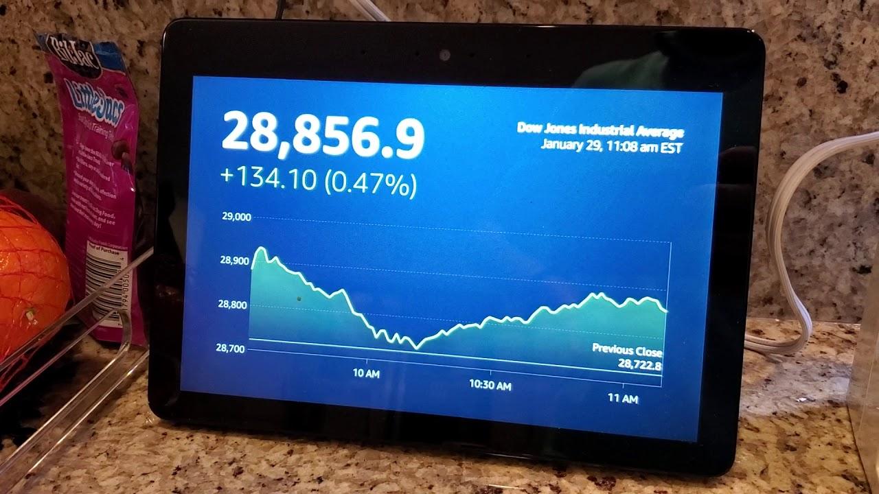 alexa-stock-market-check-your-stocks-on-amazon-echo-show