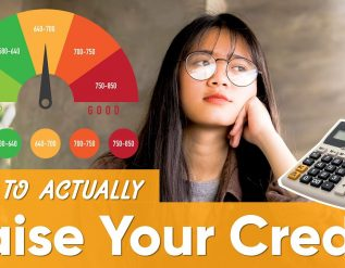 is-693-a-good-credit-score-the-5-strategies-that-raised-my-credit-score-from-the-500s-to-the-800s