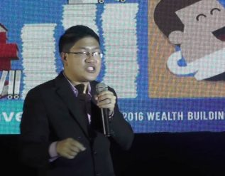 stock-investing-2016-2016-smart-investing-summit-investing-in-the-stock-market-the-smart-way