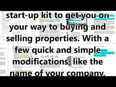 real-estate-investing-business-plan-pdf-supply-a-real-estate-house-flipping-company-business-plan-template-best-business-plans-service